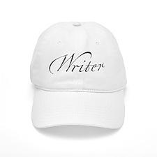 Swash Writer Baseball Cap