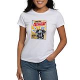 Daschund Women's T-Shirt
