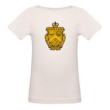Monash UR badge T-Shirt