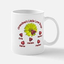 EXAMPLE:Grandma's Little Love Mug