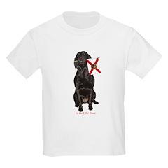 florida Kids T-Shirt