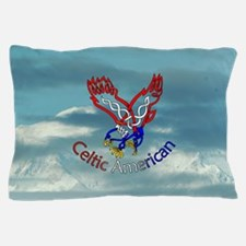 Eagle Pillow Case