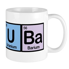 http://i3.cpcache.com/product/94678590/elements_of_scuba_mug.jpg?color=White&height=240&width=240