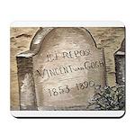 Vincent Mousepad