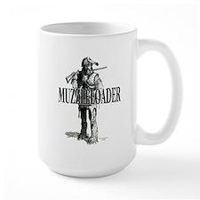 muzzman1 Mugs