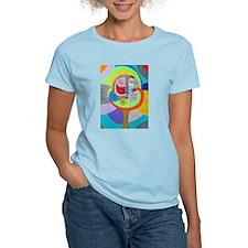 Soulful Tree T-Shirt