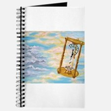 Time is Flying Journal