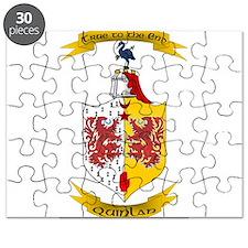 Cute Quinlan Puzzle