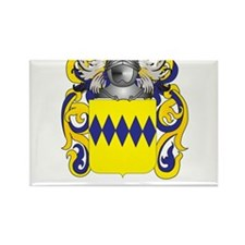 Pennington Coat of Arms (Family Crest) Magnets