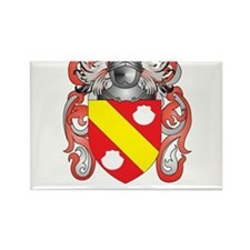 Perazzi Coat of Arms (Family Crest) Magnets