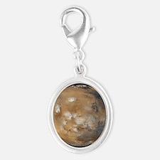 Mars Charms
