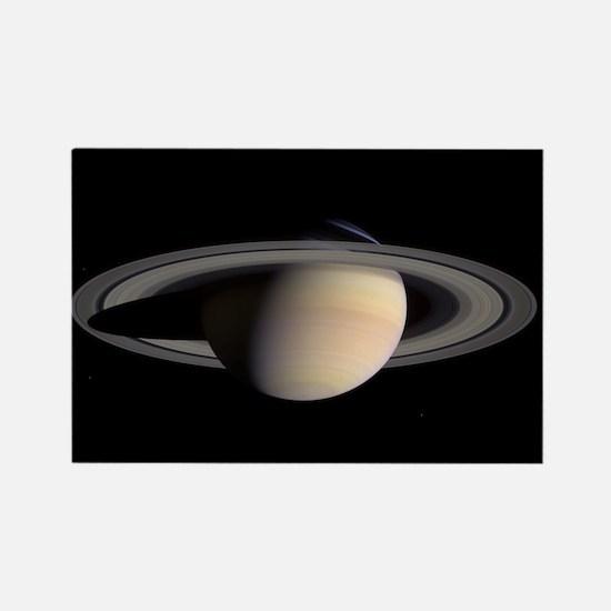 Saturn Magnets