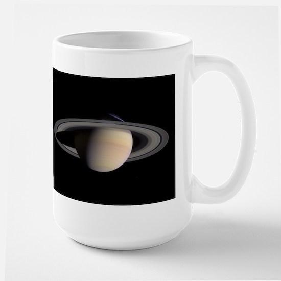 Saturn Mugs