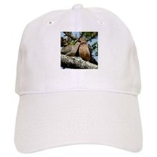 Love doves peace and joy Hat