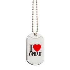 64_OPRAH2006.png Dog Tags