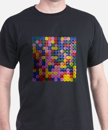 Can You See It? T-Shirt