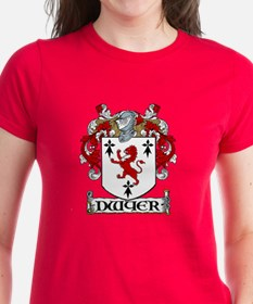 Dwyer Coat of Arms Tee