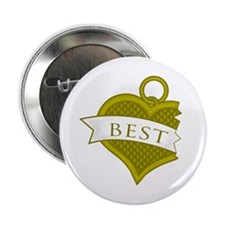 Best Buds Color (Best) Button