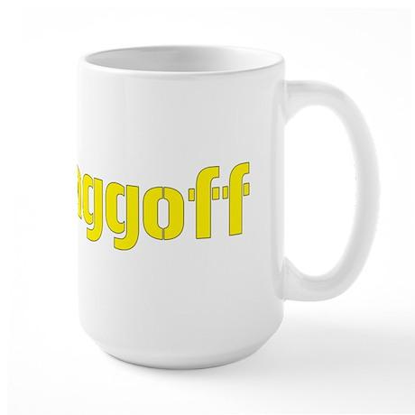Large Jaggoff