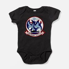 vp50.png Baby Bodysuit