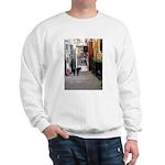 A Taste Of Seattle Sweatshirt