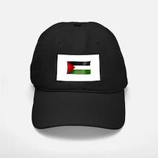 Flag of Palestine Baseball Hat