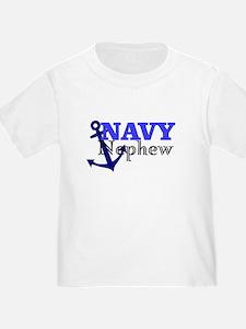 NAVY Nephew T