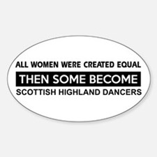 scotish highland created equal designs Section Cou