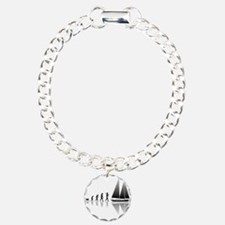 Sailing Evolution Bracelet