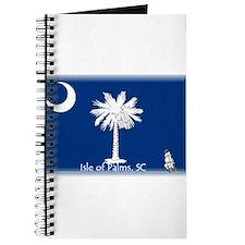 Isle of Palms Journal