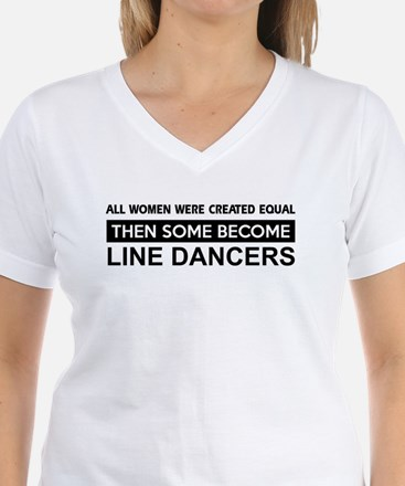 line created equal designs Shirt