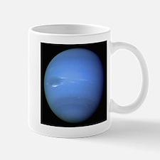 Neptune Mugs