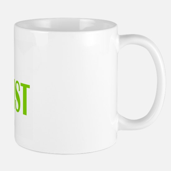 PHANTASTIC PHARMACIST Mug