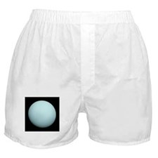 Uranus Boxer Shorts