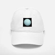 Uranus Baseball Baseball Baseball Cap