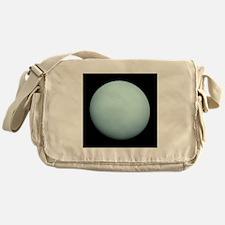 Uranus Messenger Bag