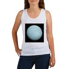 Uranus Tank Top