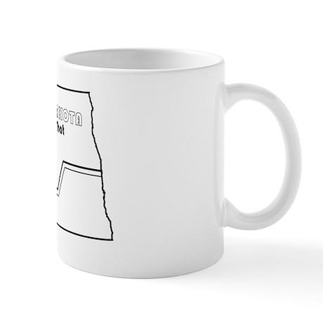 I'd Frac That Mug