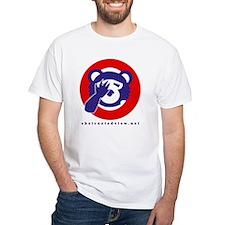 Facepalm big T-Shirt