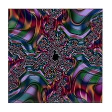 Dimension57