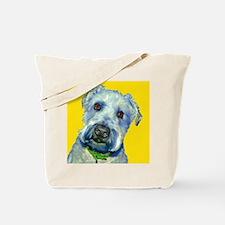 Rory Tote Bag