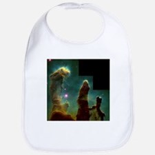Pillars of Creation Bib