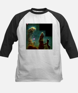 Pillars of Creation Tee