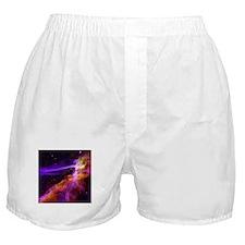Super Nova Boxer Shorts