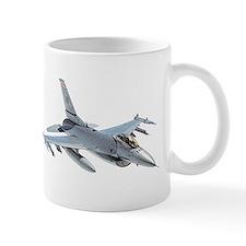 F-16 Falcon Mug