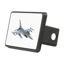 F-16 Falcon Hitch Cover