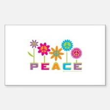 014Peace2VT.png Decal