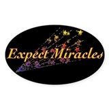Believe in miracles 10 Pack