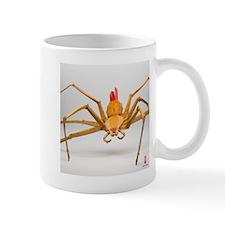 ORIGAMI Mugs