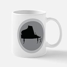 Sax Player Gift Mugs